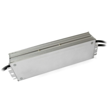 Puissance LED haute tension Alimentation LED 240W