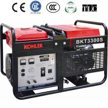 Générateur de type chaud à vendre 16kw Honda (BKT3300)