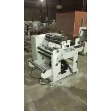 620 Máquina de corte y rebobinado