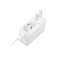 24V0.5A адаптер питания для диффузора аромата