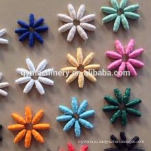 полиэфирные швейные нитки хорошего качества