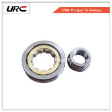 URC Single Row Cylindrical Roller Bearings