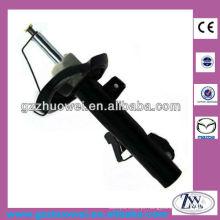 Baixo preço Mazda 3 partes amortecedores frente BS1A-34-900 / BS1A-34-700