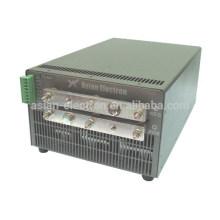 Stromversorgung 2400W mit Eingang 5V, 9V, 12V, 15V, 24V, 48V, 60VAC in Taiwan 2400W Netzteil gemacht