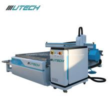 CNC-Holz-Fräsmaschine 1530 Möbel