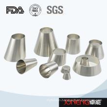 Stainless Steel Sanitary Welded Reducer (JN-FT4004)