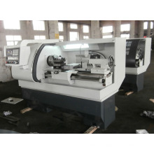Ck6140 Precision CNC Turning Lathe
