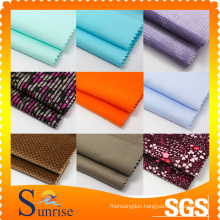 100% Cotton Twill Fabric (SRSC 193)