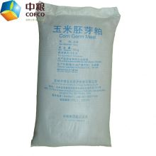2021 Новый продукт Корм для животных Кукурузно-глютеновая мука
