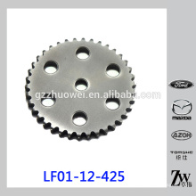 Engrenage d'arbre à cames automatique pour Mazda 3 5 6 MX-5 CX-7 TRIBUTE LF01-12-425