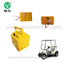 60V 80Ah Electric bicycle lithium battery ,electric bicycle battery box
