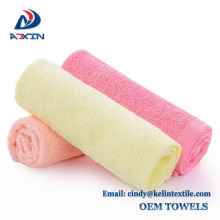 Super soft thick 500gsm organic 10'x10'' 100% natural bamboo baby washcloths Super soft thick 500gsm organic 10'x10'' 100% natural bamboo baby washcloths