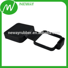 Nonstandard Auto Wire Rubber Protective Cover
