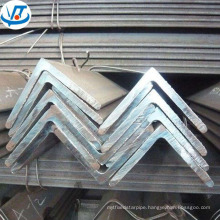 hot selling 201 304 316 stainless steel angle bar equal angular steel