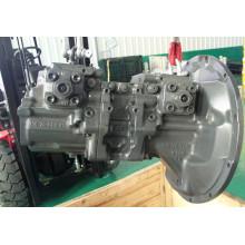 708-2L-00300 Main Pump PC200-7 Excavator Hydraulic Pump Assy