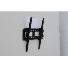 "Fixed TV Wall Mount for Most 26"" - 50"" Flat-Panel Tvs - Black"
