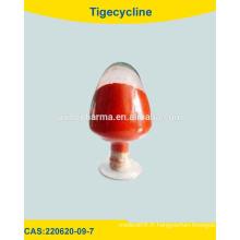 Tigecycline à haute pureté / (220620-09-7) Tygacil