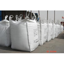 Bolsa grande de FIBC para el embalaje del cemento