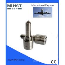 Bosch Nozzle Dlla153p1609 for Common Rail Injector Spear Auto Parts