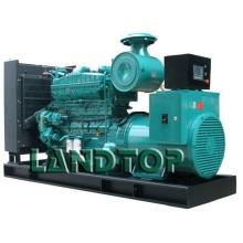 Generador diesel de reserva de 150KW con buen precio