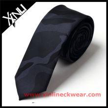 Gravatas masculinas de Paisley para homem