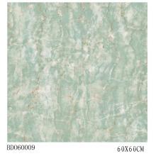 800X800mm Carpet Tile with Good Quality (BDJ60009)