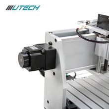 iklan 3040 Mini CNC Router