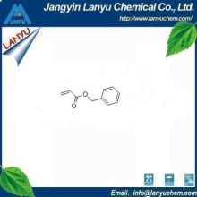 Benzylacrylat / CAS-Nr .: 2495-35-4/C10H10O2/97.5% (GC)