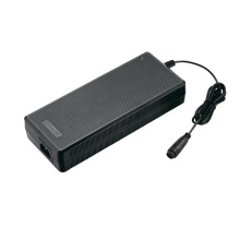 250W Power Adapter 67.2V Lithium Battery Charger