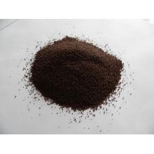 Polvo de catalasa de calidad alimentaria