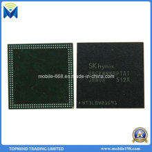 Original Brand New H9cknnnbptat RAM IC for LG G3 2GB
