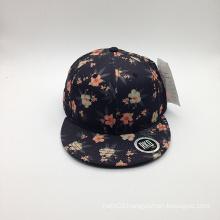 Adjustable Sublimation Fashion Hat (ACEW152)