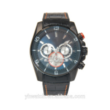 Special Dial Design Fashion Watches For Men