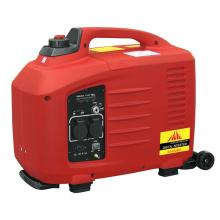 Générateur d'onduleur numérique à essence (XG-SF2600)