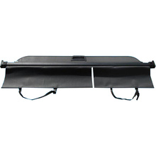 Kia Sportage Rear Load Cargo Cover Luggage Cover