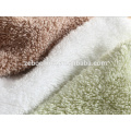 Customized Color Plain Woven Wholesale Compressed Package Cotton Towel