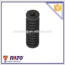 Pour la vente chaude de 125 hot black en caoutchouc anti-démarrage en Chine fabriqué en Chine
