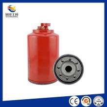 Hochwertiger heißer Verkaufs-Auto-Teile 326-1644 Filter