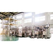 LFP NCM NCA 18650 21700 32650 cylinder cell battery machine pouch cell battery production line battery making machine