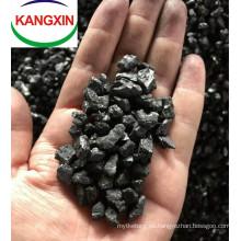 Carbón de alta calidad del carbón del carbón del carbón del precio mejor con alta capacidad