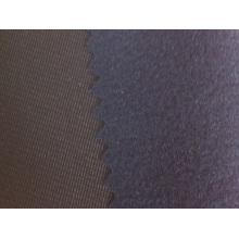 Tissu en polyester pour Super Poly
