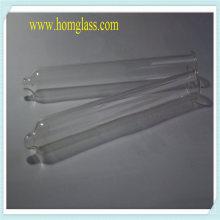 Hochwertige Kondome Form von Borosilikatglas