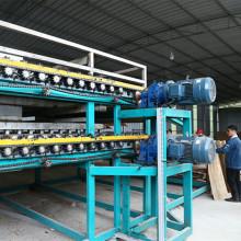 Automatic Equipment Of Veneer Dryer