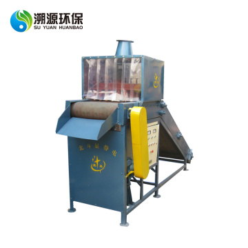 Factory Making Circuit Board Dismantling Machine