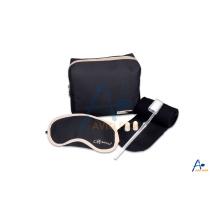 Airline amenity kit travel sleep kit