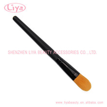 Best Seller Makeup Brushes With Soft Feel Hair