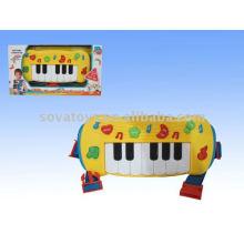 children electronic organ toys