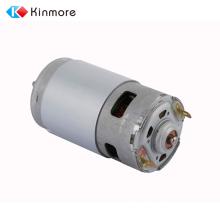 HIgh Torque 100v DC Motor For Tools