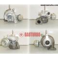 Gt1749V / 701855-5006 Турбокомпрессор для Audi / Seat / Skoda / Volkswagen