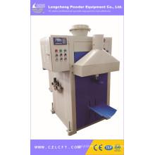 Machine de conditionnement de poudre de gypse Lcq